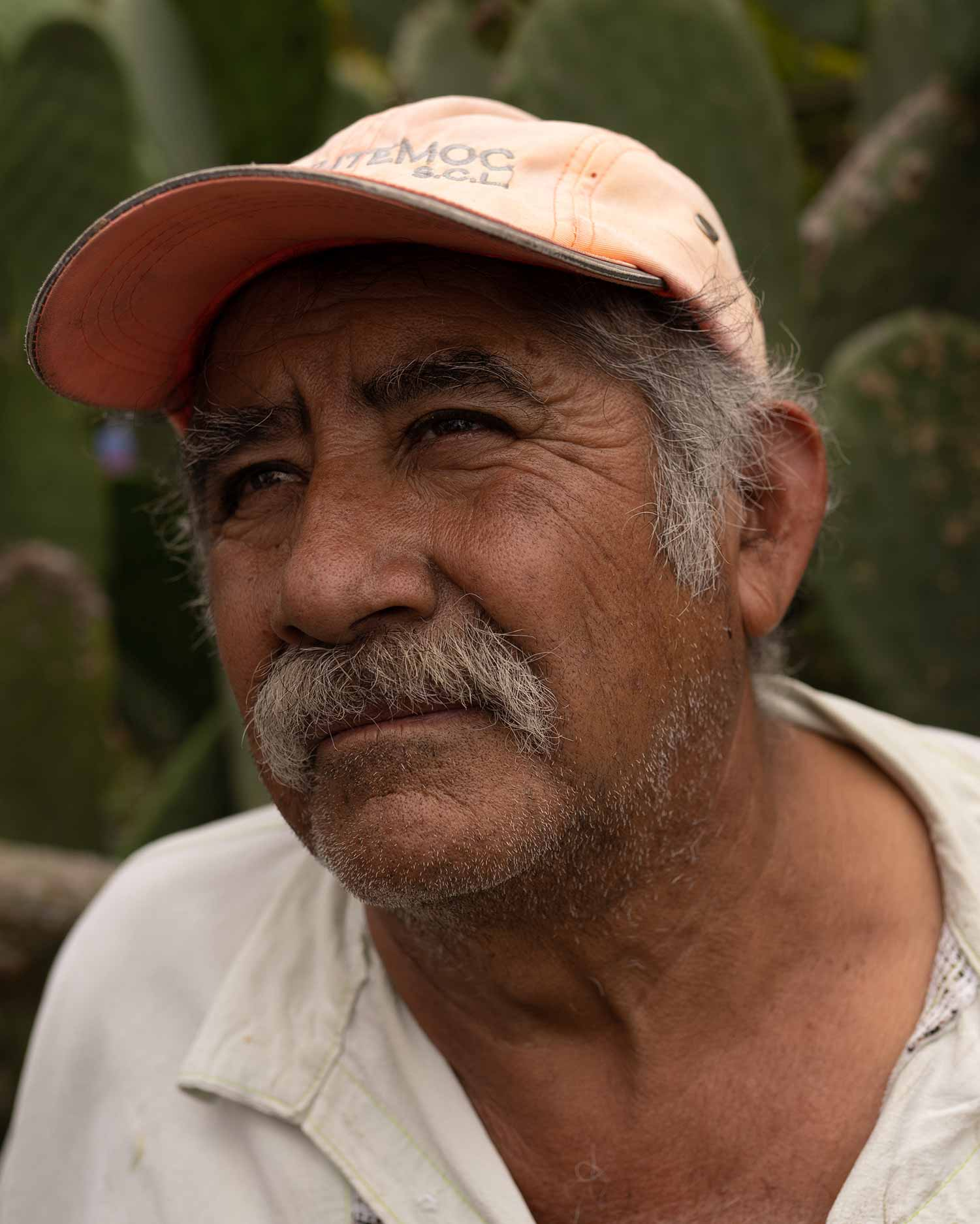 Lorenzo Hernández