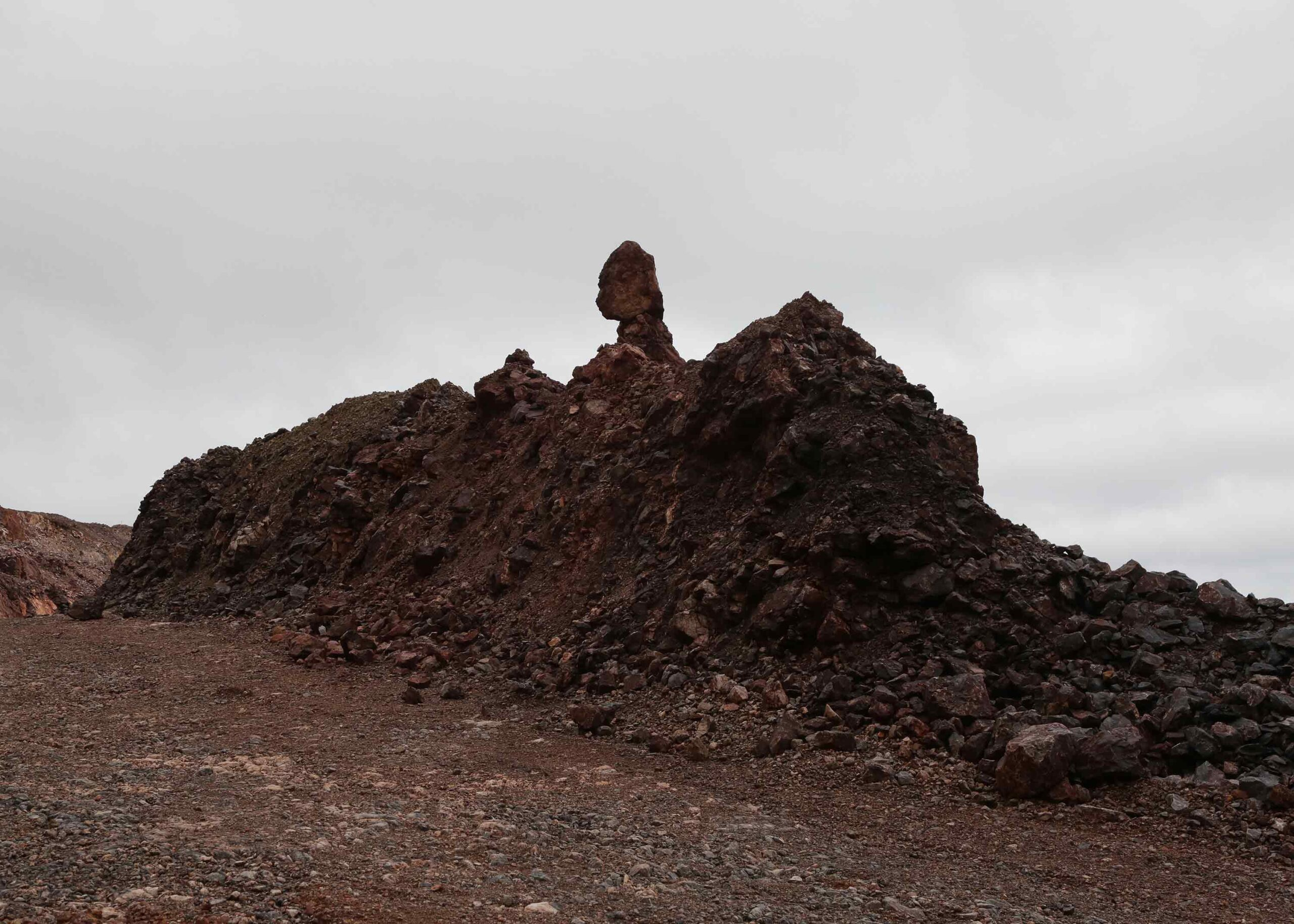 minas-xochipala