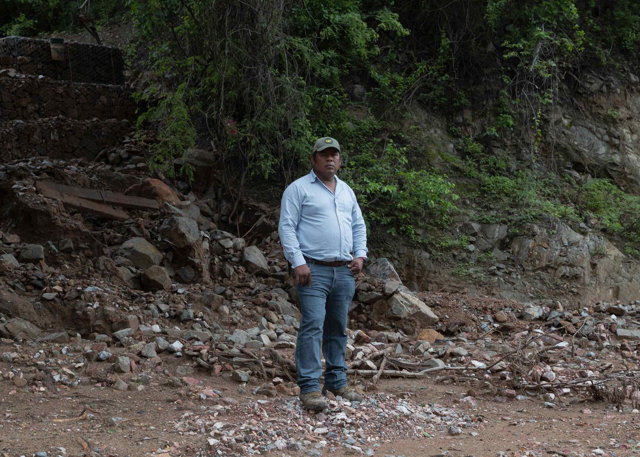 Guerrero Xochipala