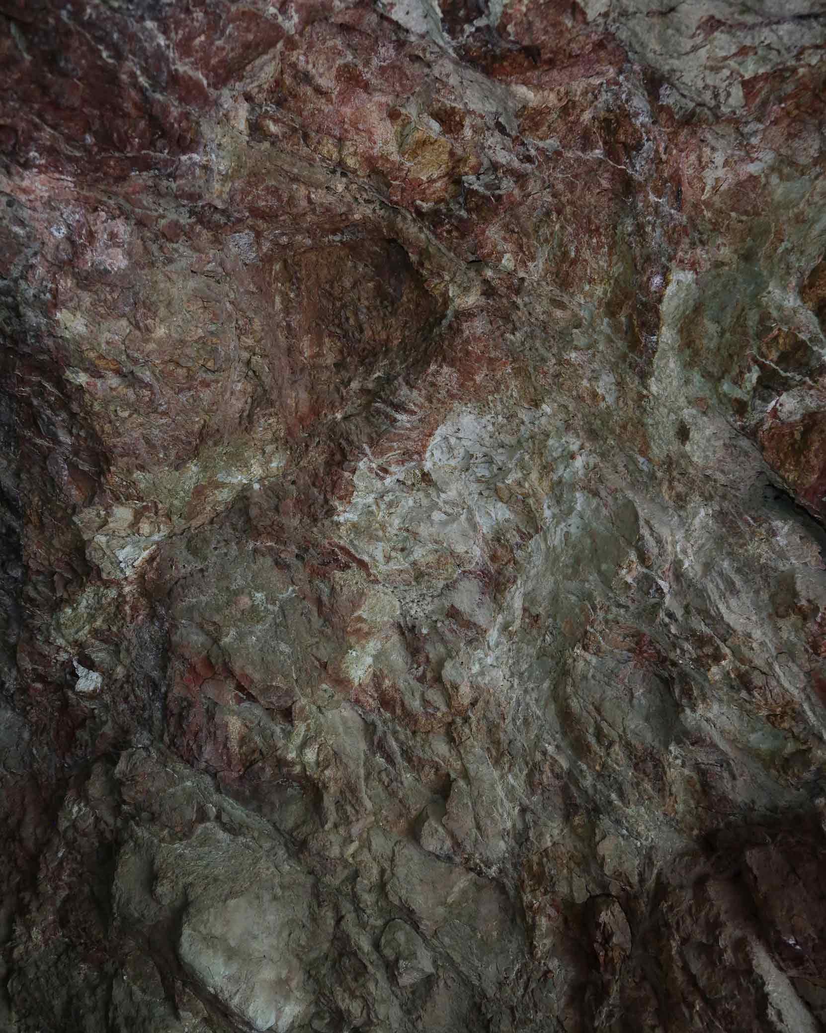 Minas Guerrero